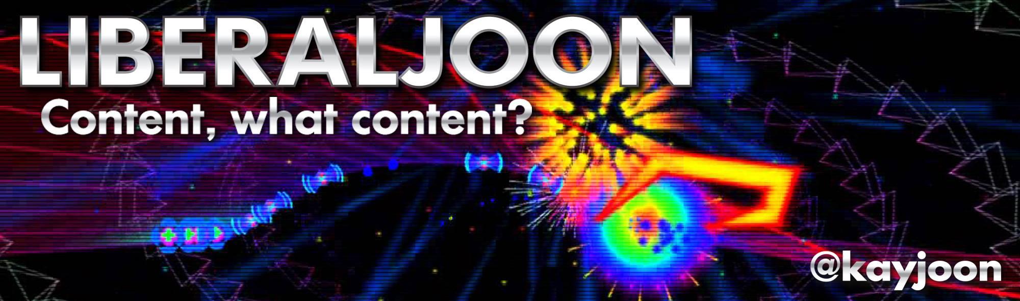 Liberal Joon